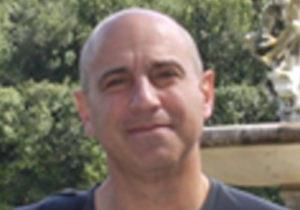 Avishai Shafir
