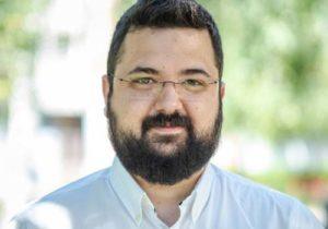 Ivan Čuljak