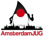AmsterdamJUG