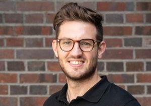 Jonas Schweizer