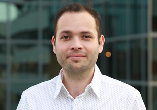 Yan Cybulski