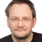 Holger Reinhardt