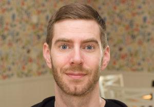 Gunnar Grosch