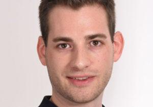 Daniel Sklenitzka