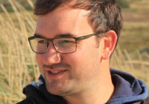 Jeldrik Hanschke