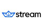 stream.io