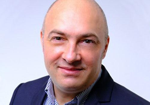 Marius Zaharia