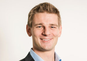 Matthias Biehl